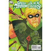 Green-Arrow---Black-Canary---Volume-1---11