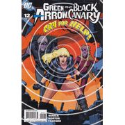 Green-Arrow---Black-Canary---Volume-1---12