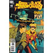 Green-Arrow---Black-Canary---Volume-1---13