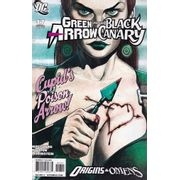 Green-Arrow---Black-Canary---Volume-1---17