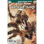 Green-Arrow---Black-Canary---Volume-1---26