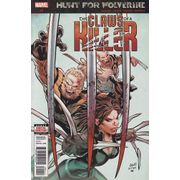 Hunt-for-Wolverine---The-Claws-of-a-Killer---1
