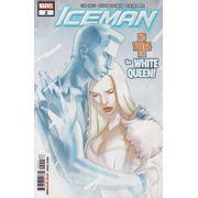 Iceman---Volume-4---02