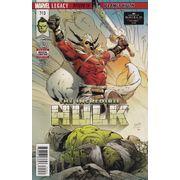 Incredible-Hulk---Volume-5---713