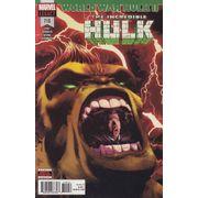 Incredible-Hulk---Volume-5---715