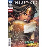 Injustice-2---25