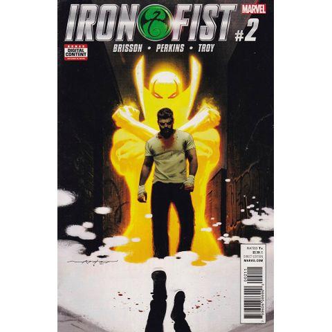 Iron-Fist---Volume-5---02