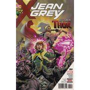 Jean-Grey---04