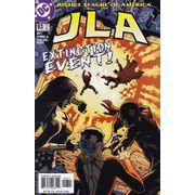JLA---Volume-1---093