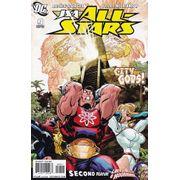JSA---All-Stars---Volume-2---09