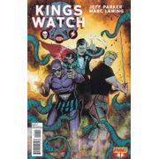 Kings-Watch---1