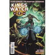 Kings-Watch---4