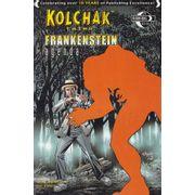 Kolchak-Tales---Frankenstein-Agenda---1