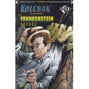 Kolchak-Tales---Frankenstein-Agenda---2