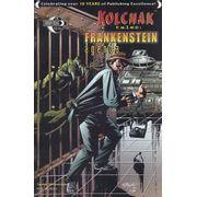 Kolchak-Tales---Frankenstein-Agenda---3