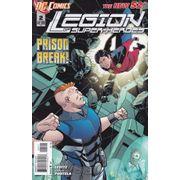 Legion-of-Super-Heroes---Volume-7---02