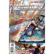 Legion-of-Super-Heroes---Volume-7---05