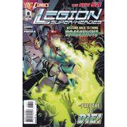Legion-of-Super-Heroes---Volume-7---06