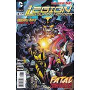 Legion-of-Super-Heroes---Volume-7---08