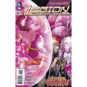 Legion-of-Super-Heroes---Volume-7---10