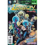 Legion-of-Super-Heroes---Volume-7---13