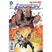 Legion-of-Super-Heroes---Volume-7---17