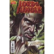 Lord-of-the-Jungle---Volume-1---10