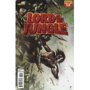 Lord-of-the-Jungle---Volume-1---11