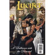 Lucifer---Volume-1---17