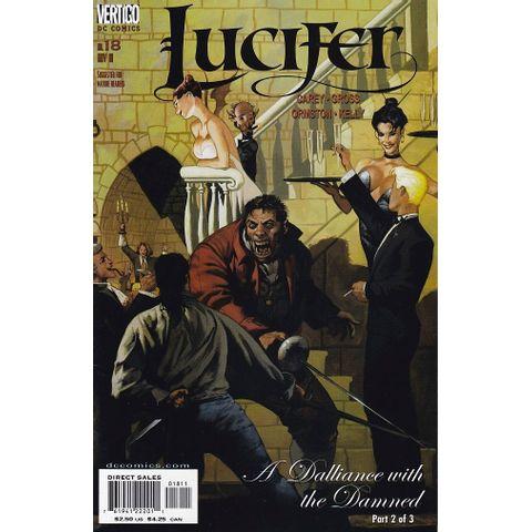 Lucifer---Volume-1---18
