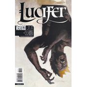 Lucifer---Volume-1---31