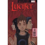 Lucifer---Volume-1---45