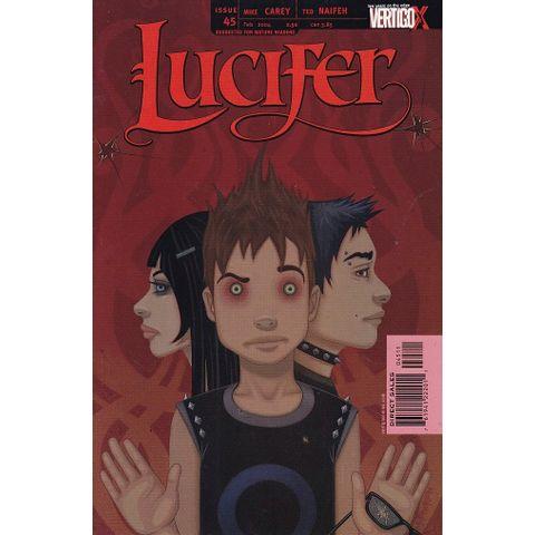 Lucifer---Volume-1---45