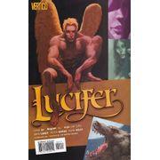Lucifer---Volume-1---51