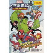 Marvel-Super-Hero-Adventures---Volume-3---1