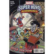 Marvel-Super-Hero-Adventures---Volume-3---2