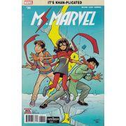 Ms.-Marvel---Volume-4---30