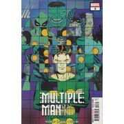 Multiple-Man---3