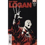 Old-Man-Logan---Volume-2---47