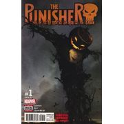 Punisher---Volume-11---Annual---1