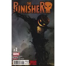 Punisher---Volume-11---Annual---1