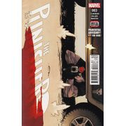 Punisher---Volume-11---03