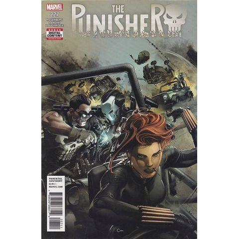Punisher---Volume-12---227