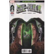 She-Hulk---Volume-4---162