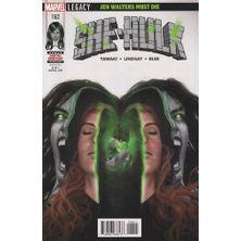 She-Hulk---Volume-4---162