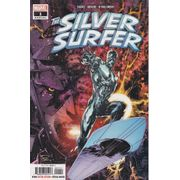 Silver-Surfer---Volume-6---Annual---1