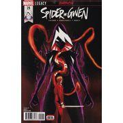Spider-Gwen---Volume-2---29