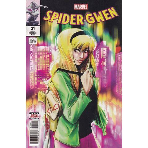 Spider-Gwen---Volume-2---31