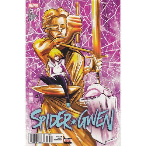 Spider-Gwen---Volume-2---33