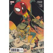 Spider-Man-Deadpool---38